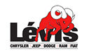 Lévis Chrysler